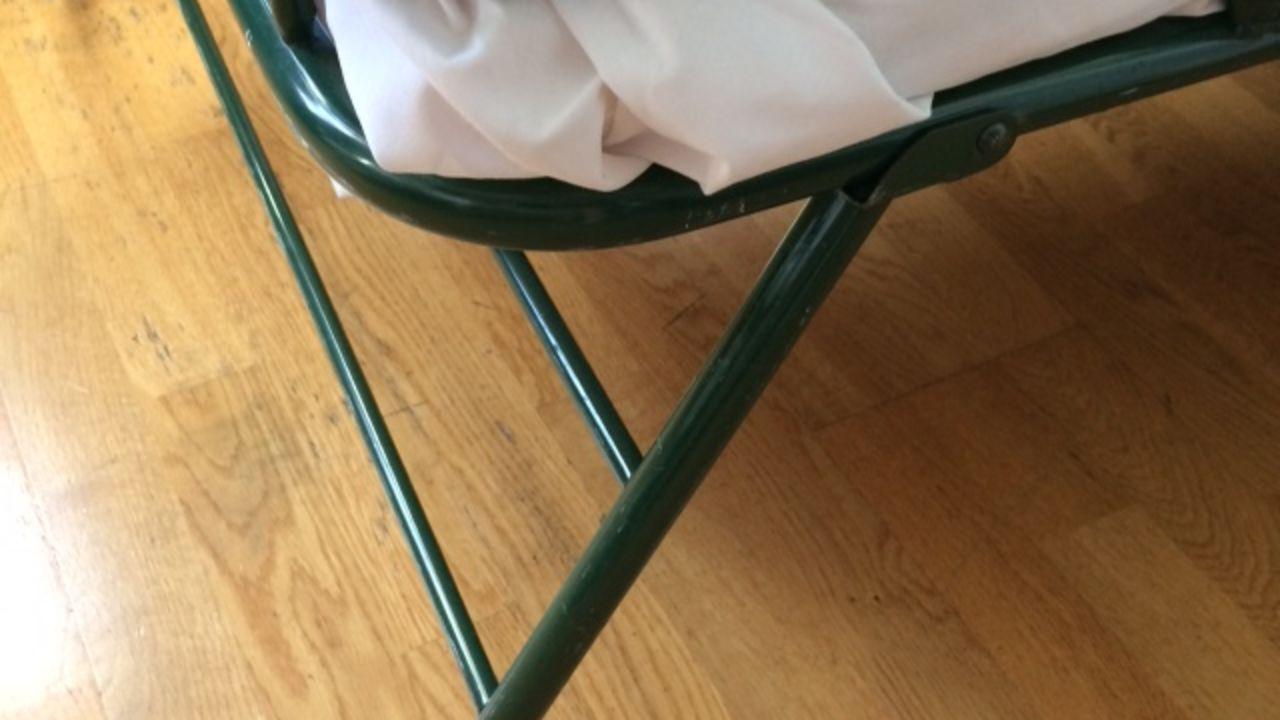 hotel first jorgen kock malm holidaycheck s dschweden schweden. Black Bedroom Furniture Sets. Home Design Ideas