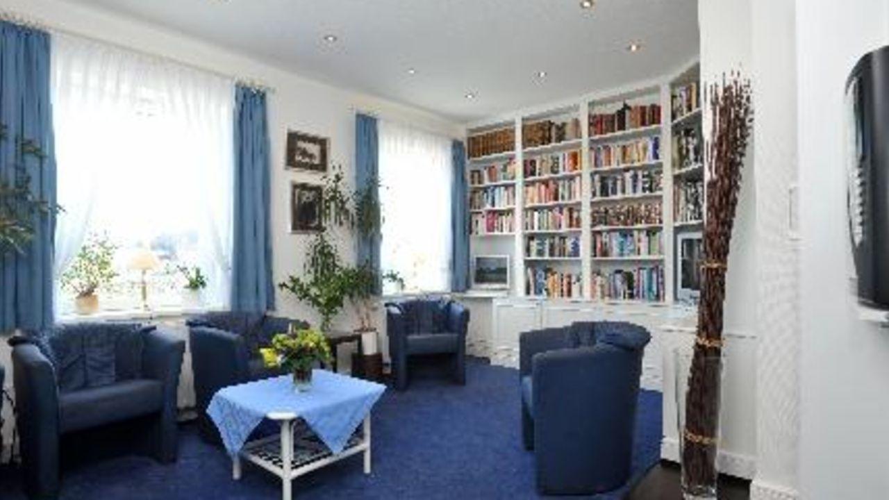 strandhotel sylt in wenningstedt braderup sylt holidaycheck schleswig holstein deutschland. Black Bedroom Furniture Sets. Home Design Ideas
