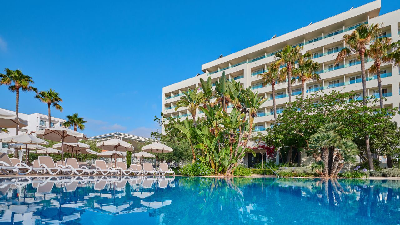 6a1ae9d2 cd2e 3cab 80c9 b764e4b534ff - Hotels Mit Glutenfreier Kuche Auf Mallorca