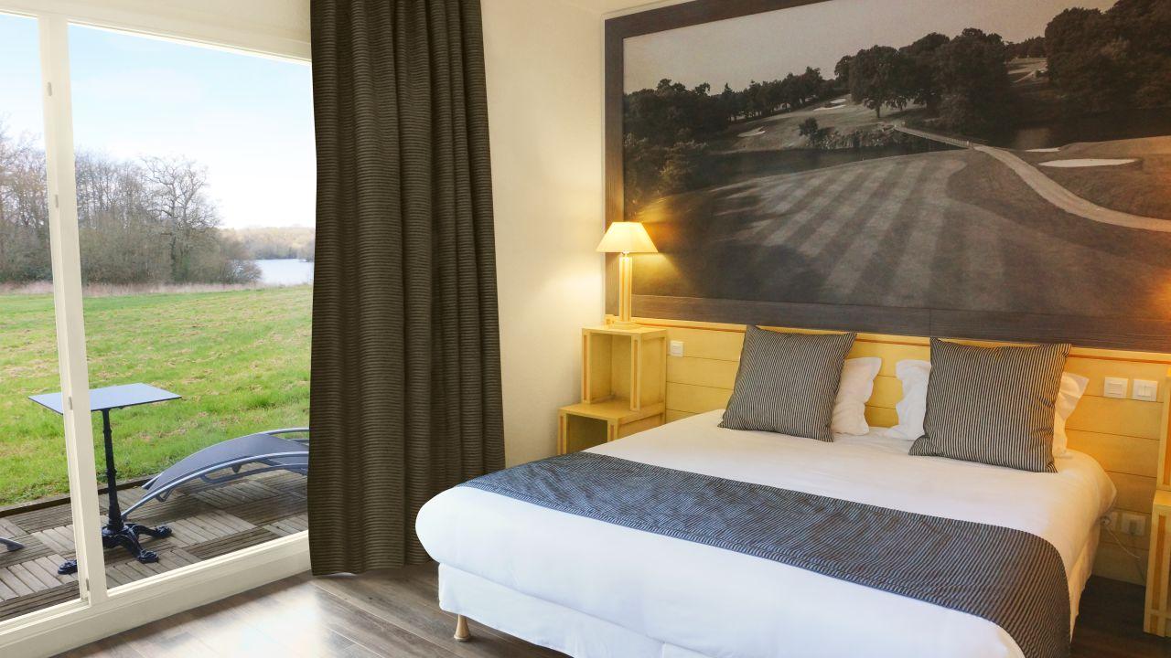 hotel saint malo golf country club le tronchet holidaycheck bretagne frankreich. Black Bedroom Furniture Sets. Home Design Ideas