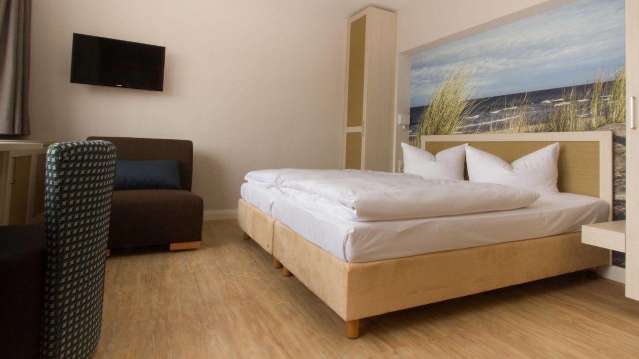 pension haus am meer graal m ritz holidaycheck mecklenburg vorpommern deutschland. Black Bedroom Furniture Sets. Home Design Ideas
