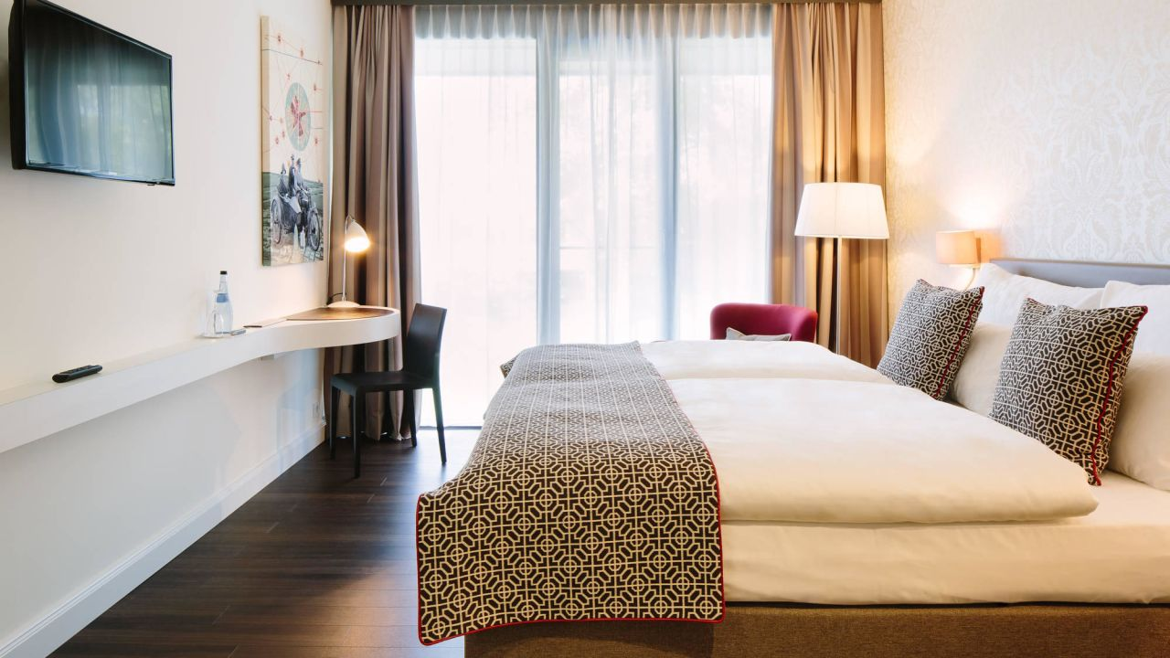 hotel chester heidelberg heidelberg holidaycheck. Black Bedroom Furniture Sets. Home Design Ideas