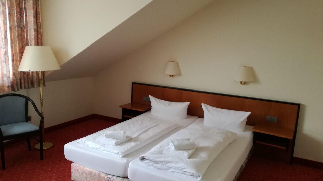 Hotel Amadeus Royal Berlin Honow Holidaycheck Brandenburg