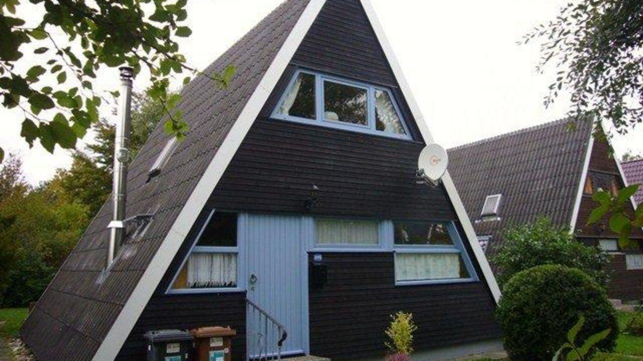 ferienhaus in damp am strand damp holidaycheck schleswig holstein deutschland. Black Bedroom Furniture Sets. Home Design Ideas