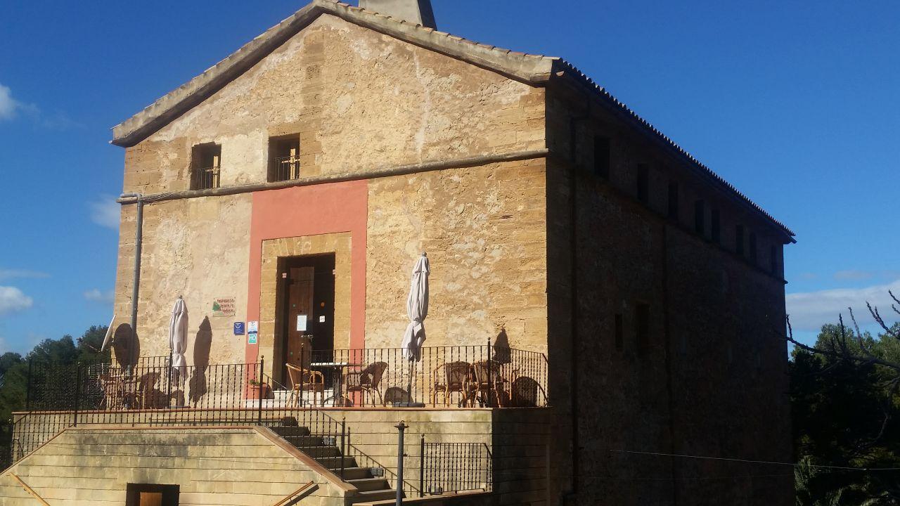 Promo 62 Off Petit Hotel Hostatgeria La Victoria Majorca
