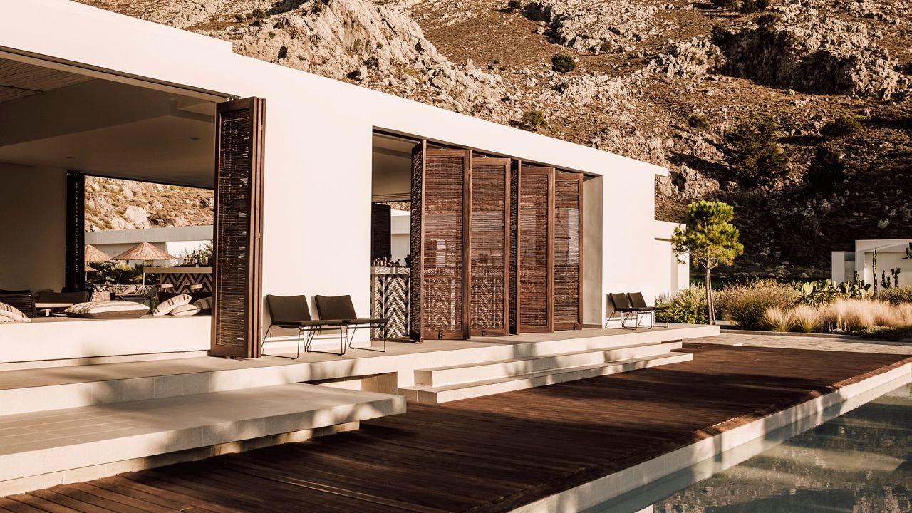 Casa Cook Rhodes (Kolymbia) • HolidayCheck (Rhodos ...