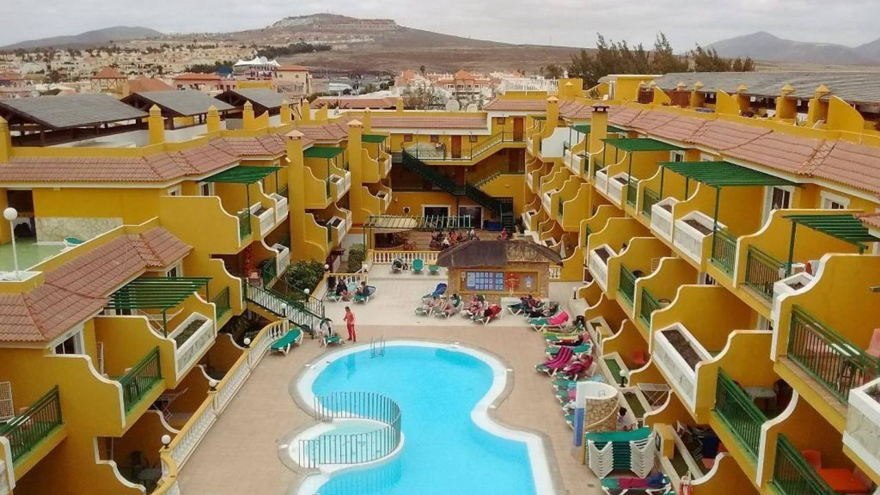 Prepossessing Caleta Garden In Caleta De Fuste  Holidaycheck  Fuerteventura  With Hot Bbdeacdedf With Archaic Secrets  Covent Garden London Also Garden Centre Swindon In Addition Peking Gardens Dartford And Bridgeman Garden Furniture As Well As In The Night Garden Tune Additionally Landscape Gardeners Ayrshire From Holidaycheckde With   Archaic Caleta Garden In Caleta De Fuste  Holidaycheck  Fuerteventura  With Prepossessing Bridgeman Garden Furniture As Well As In The Night Garden Tune Additionally Landscape Gardeners Ayrshire And Hot Bbdeacdedf Via Holidaycheckde