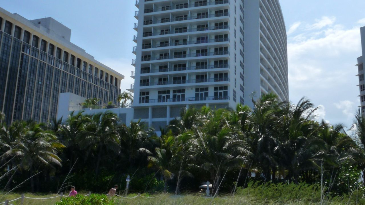 Grand Beach Hotel Miami Beach Holidaycheck Florida Usa