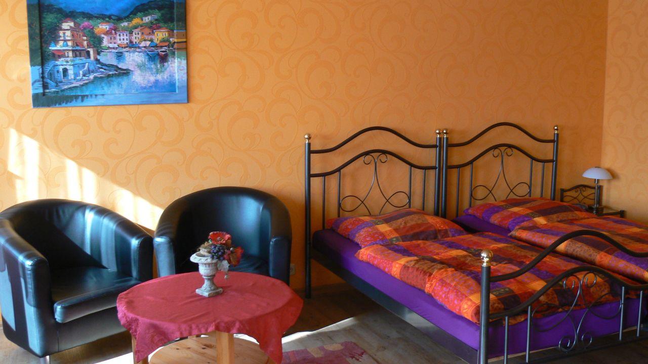 pension haus germania in erfurt holidaycheck th ringen. Black Bedroom Furniture Sets. Home Design Ideas
