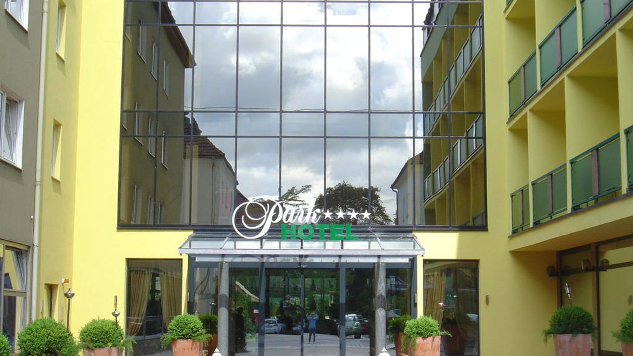 Immobilien in Bad Schallerbach, Grieskirchen