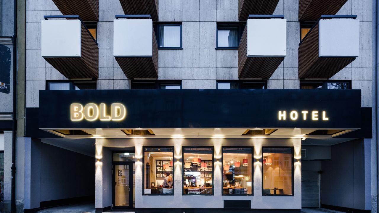 bold hotel m nchen zentrum m nchen holidaycheck bayern deutschland. Black Bedroom Furniture Sets. Home Design Ideas