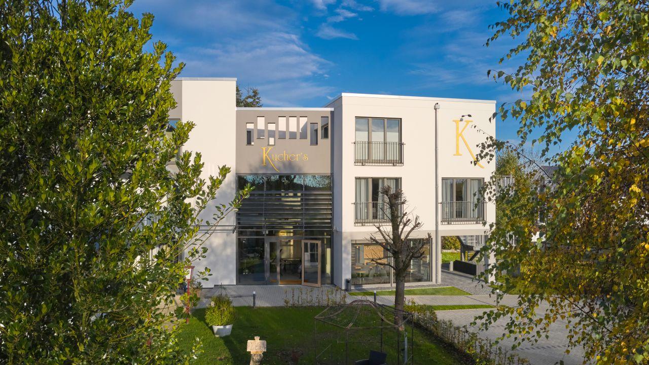 kucher 39 s landhotel utzerath holidaycheck rheinland pfalz deutschland. Black Bedroom Furniture Sets. Home Design Ideas