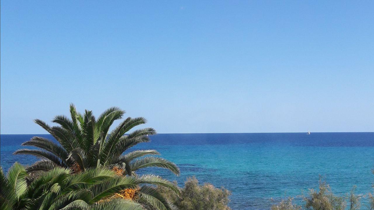Som Fona Mallorca Hotel