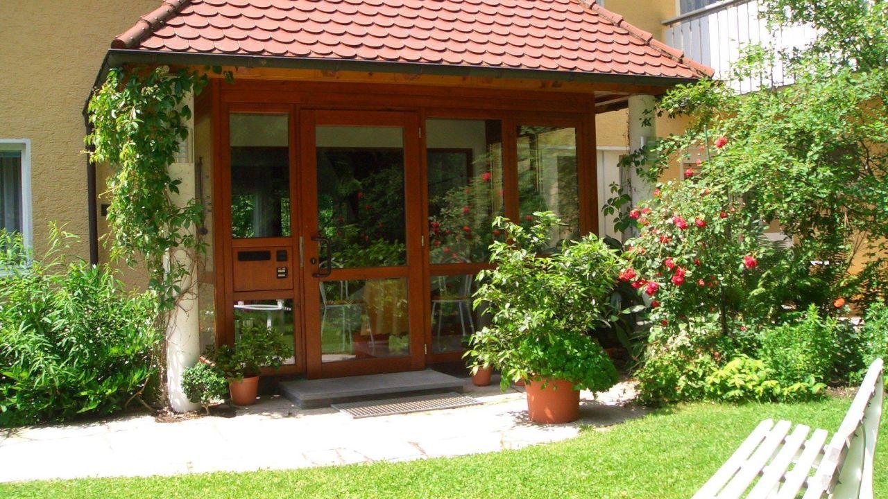 haus baden hotel garni in bad d rrheim holidaycheck baden w rttemberg deutschland. Black Bedroom Furniture Sets. Home Design Ideas