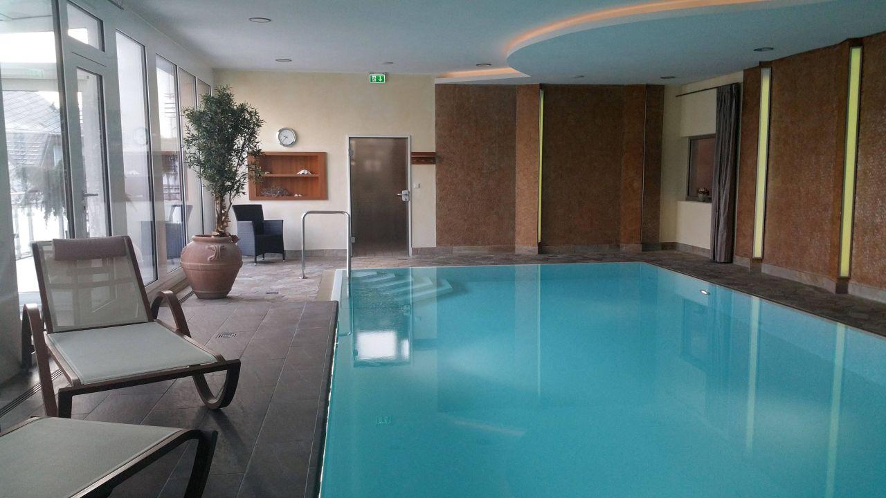 hotel noltmann peters in bad rothenfelde holidaycheck niedersachsen deutschland. Black Bedroom Furniture Sets. Home Design Ideas