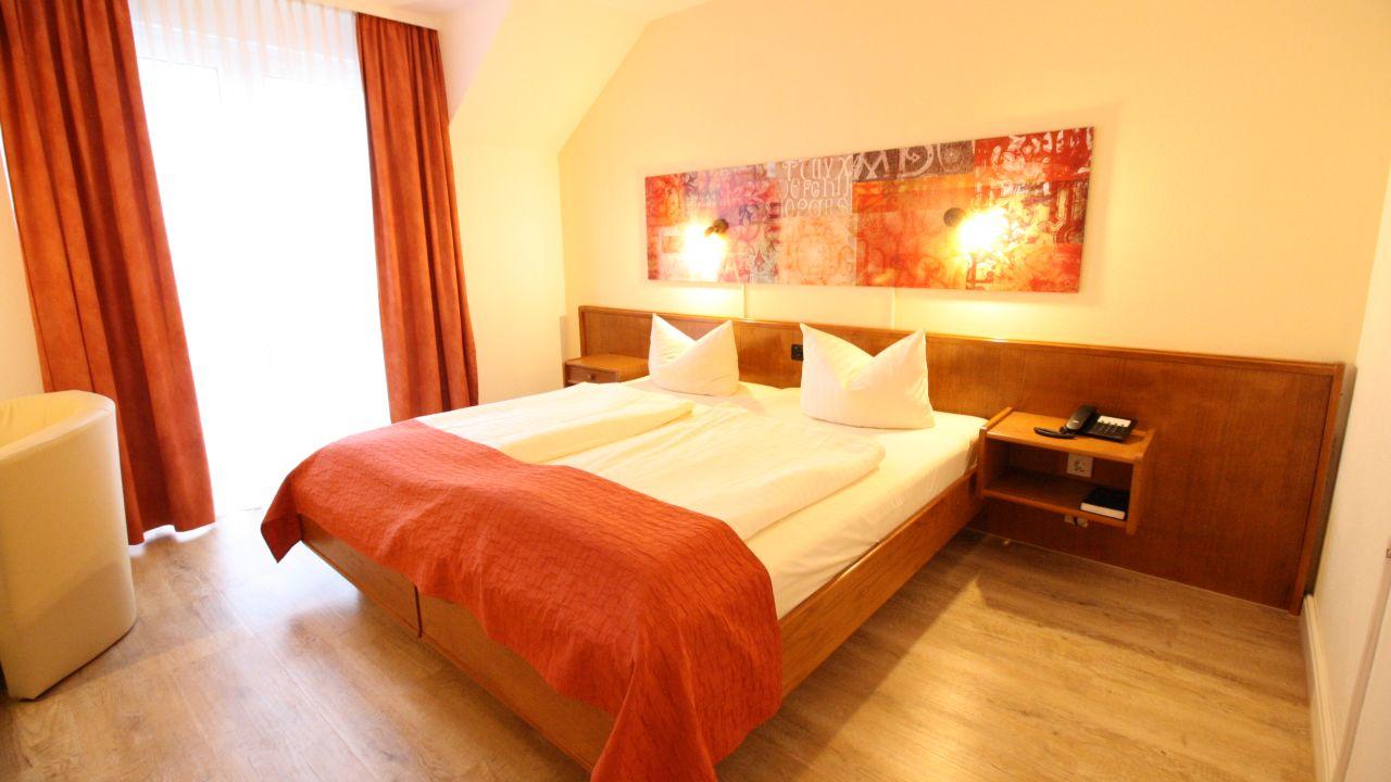 Arador City Hotel