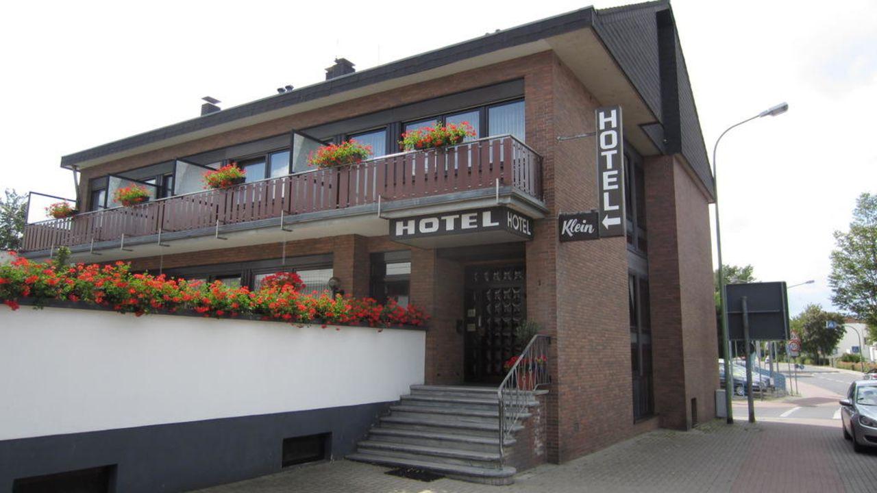 hotel klein baesweiler holidaycheck nordrhein westfalen deutschland. Black Bedroom Furniture Sets. Home Design Ideas