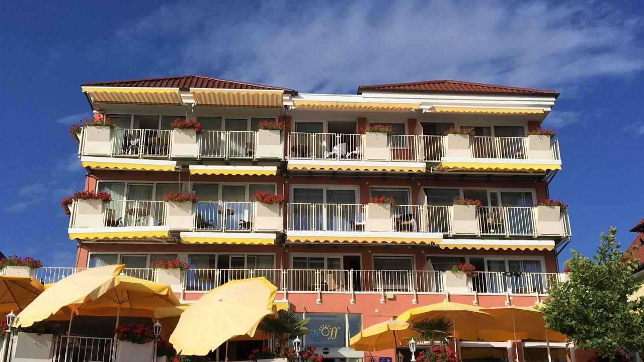 Seehotel Off Stetten Am Bodensee Holidaycheck Baden Wurttemberg