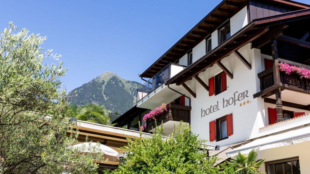 Outdoor Küche Hofer : Hotel hofer rifiano riffian u holidaycheck südtirol italien