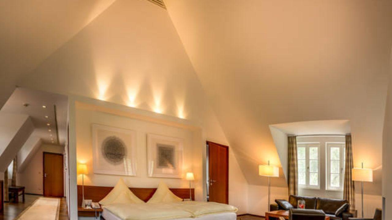 romantik hotel neum hle in wartmannsroth holidaycheck bayern deutschland. Black Bedroom Furniture Sets. Home Design Ideas