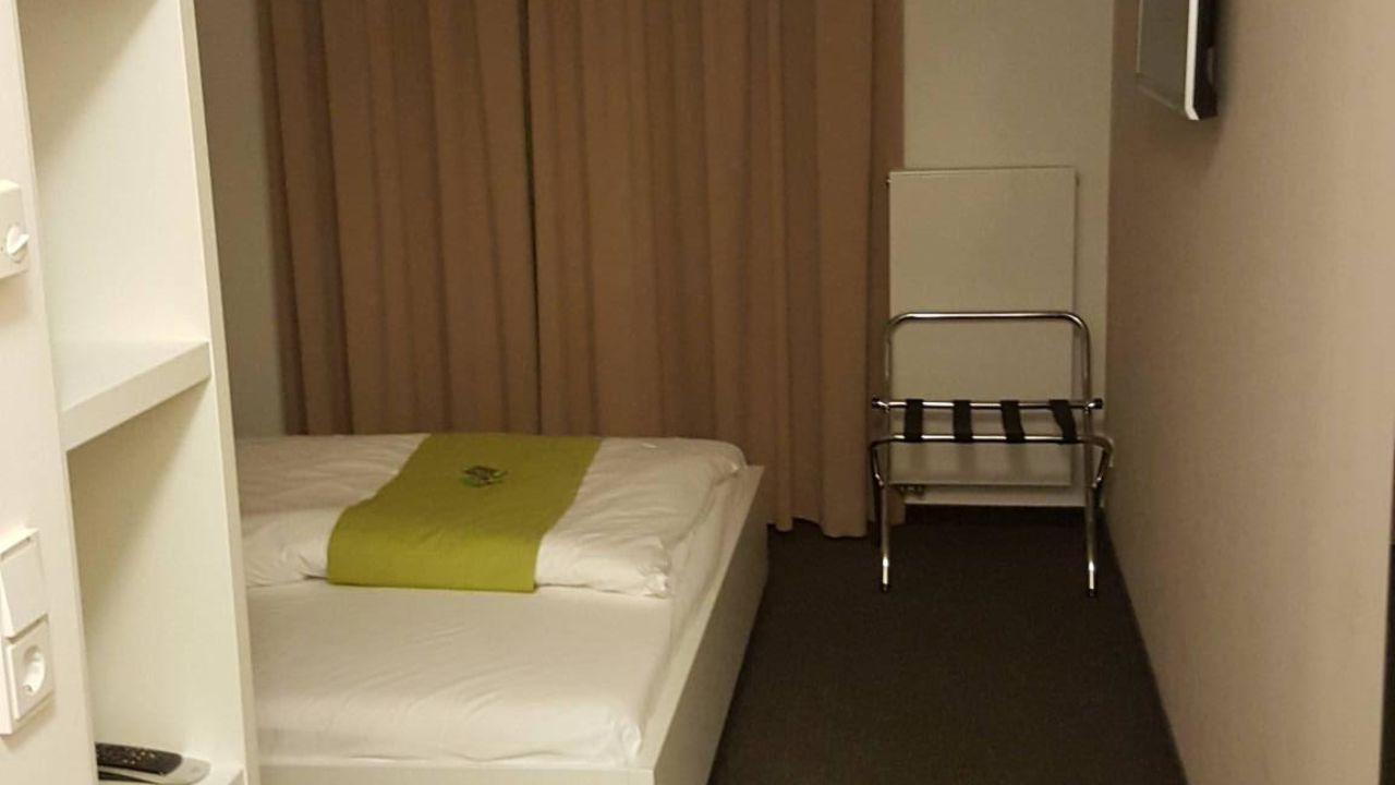 Best Hotel Mara Ilmenau Contemporary - Kosherelsalvador.com ...