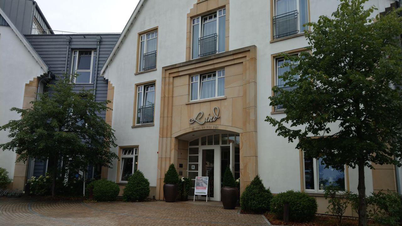 Hotels In Rietberg Deutschland