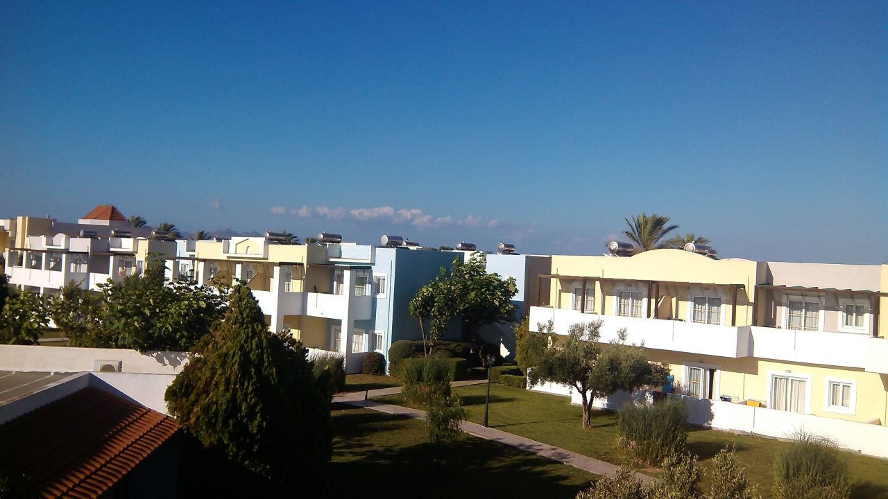 Photo gallery zorbas beach hotel hotel kos - 7410ed57 E8e0 3726 Bb47 E6c055a6ddf6