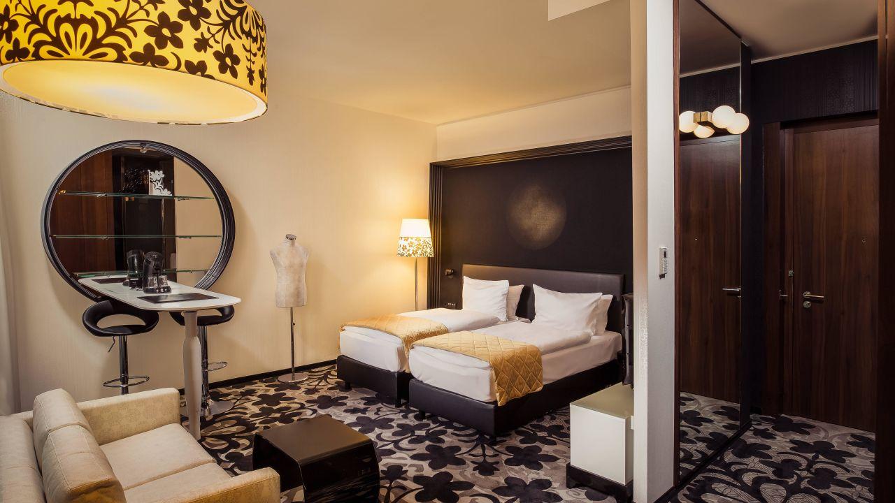 hotel kameha grand bonn in bonn holidaycheck nordrhein. Black Bedroom Furniture Sets. Home Design Ideas