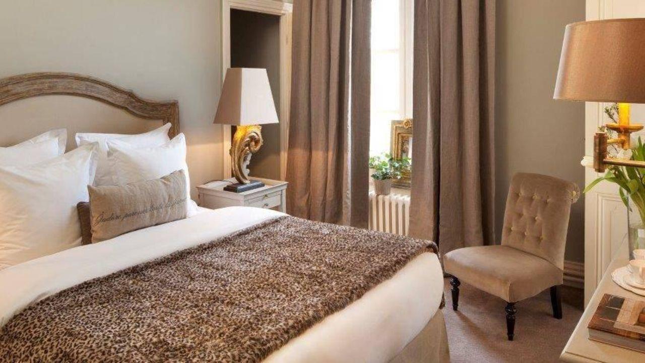 My Home In Paris my home in paris hotel (paris) • holidaycheck (großraum