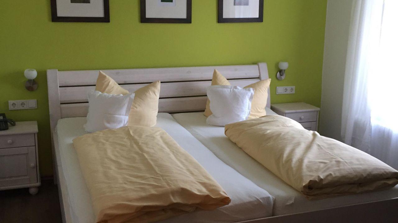 landhotel steffen in lieser holidaycheck rheinland pfalz deutschland. Black Bedroom Furniture Sets. Home Design Ideas