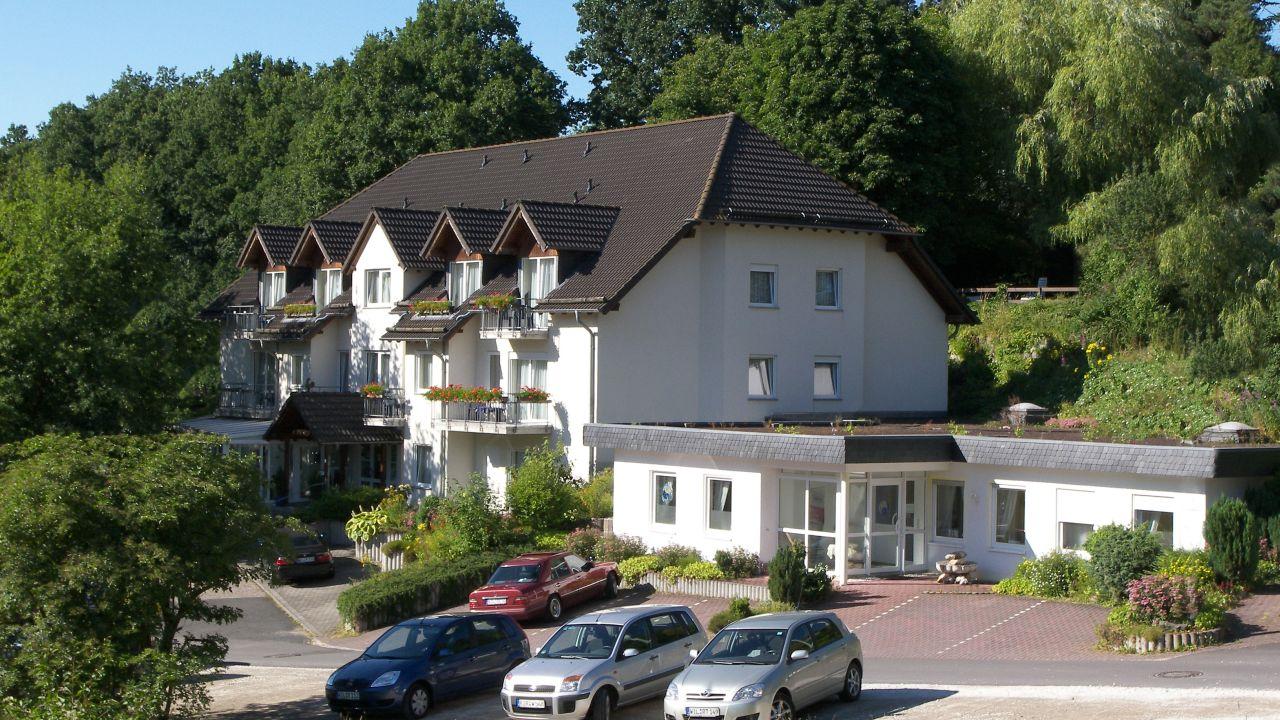 Landhaus Am Kirschbaum