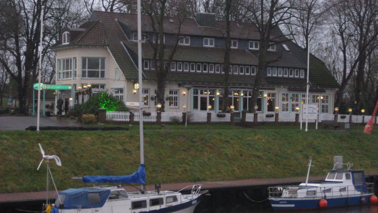 Hotel Schroder S Wilhelmshaven Holidaycheck Niedersachsen