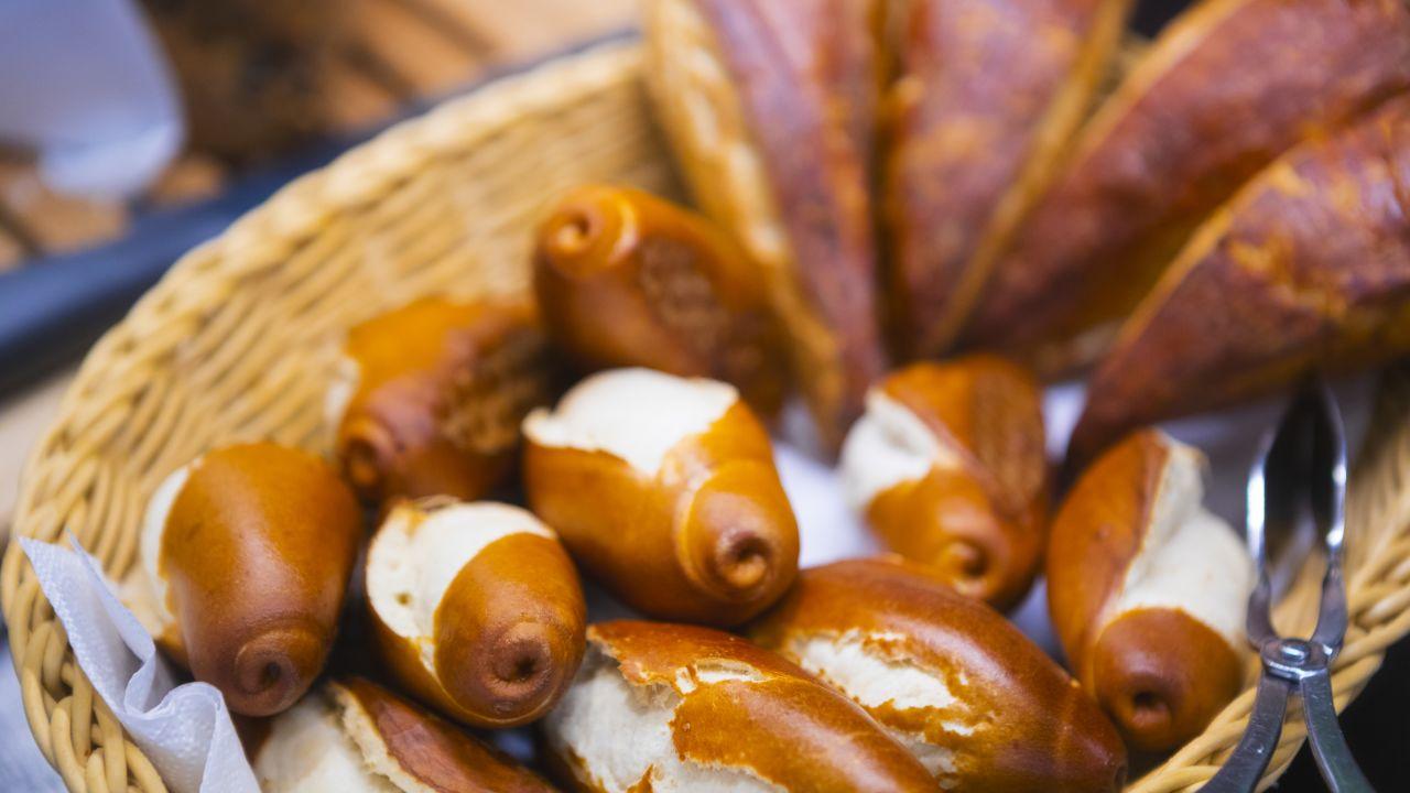 Novum Hotel Kronprinz Berlin Bewertung