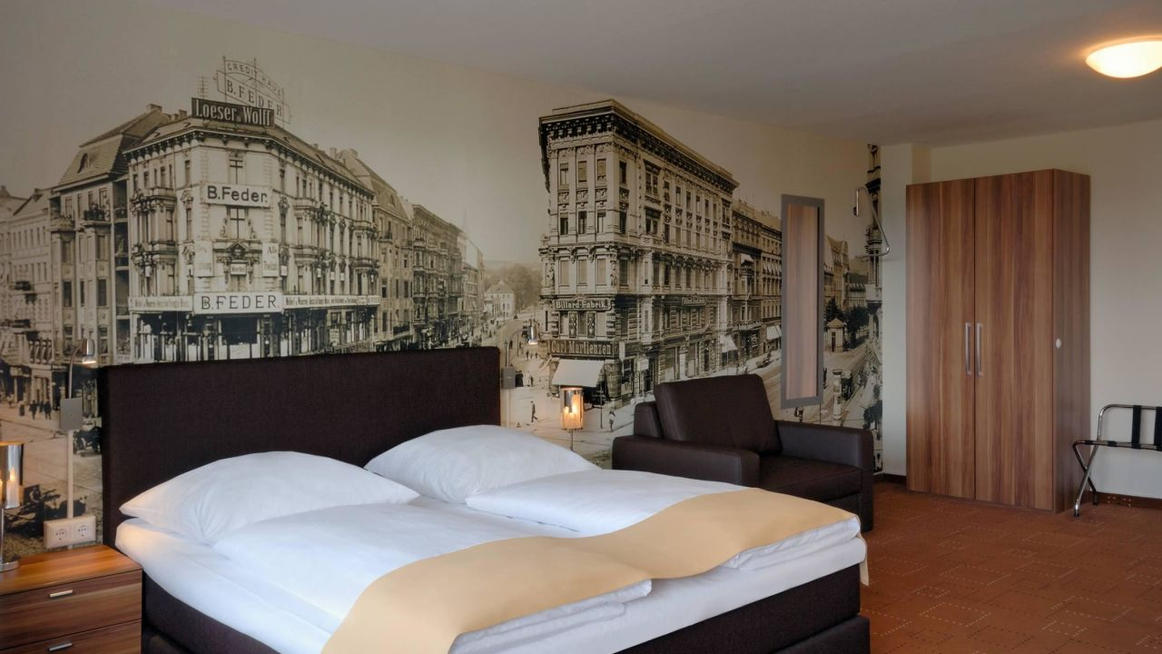 mercure hotel berlin am alexanderplatz berlin mitte holidaycheck berlin deutschland. Black Bedroom Furniture Sets. Home Design Ideas