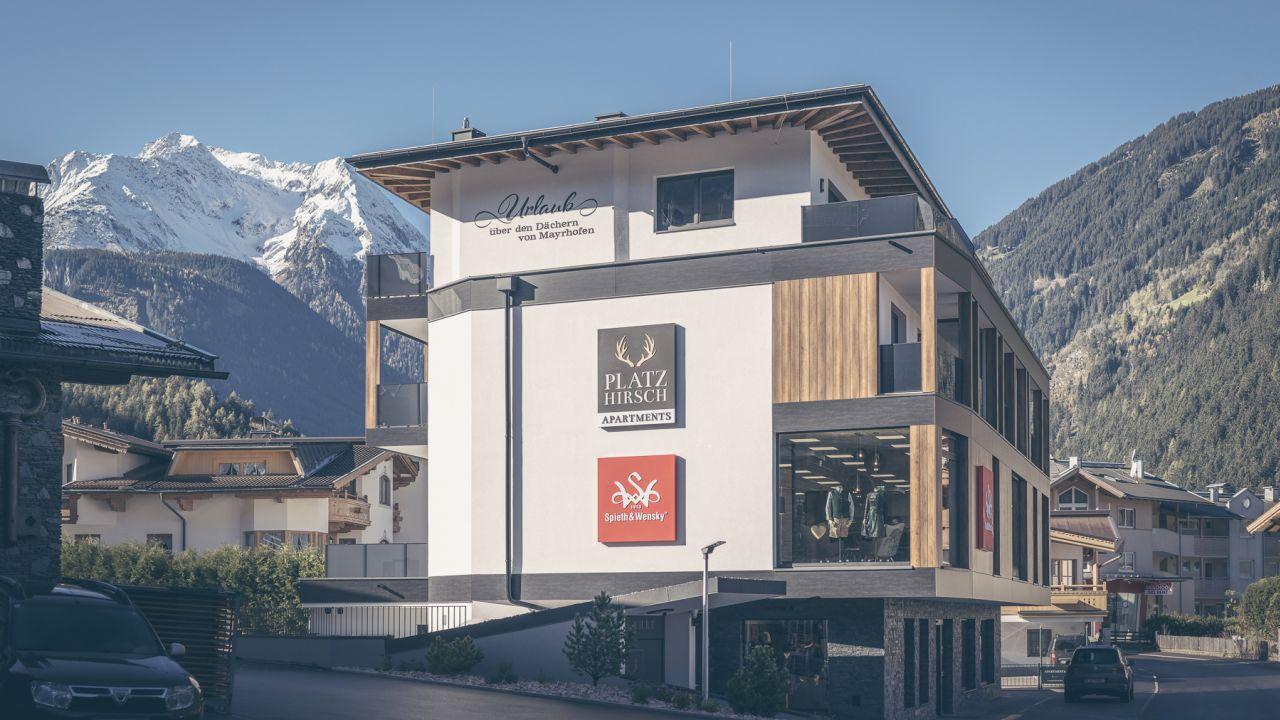Preise & ffnungszeiten   Mayrhofner Bergbahnen