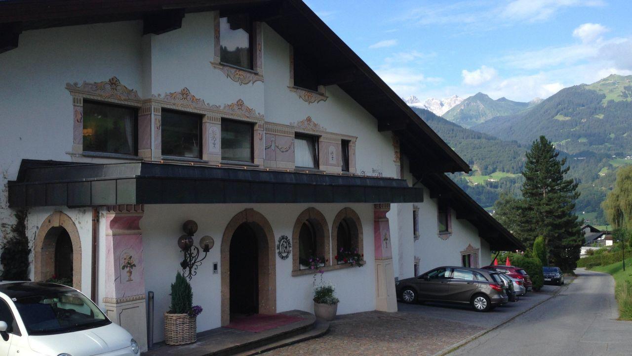 hotel alpenhof messmer in schruns holidaycheck. Black Bedroom Furniture Sets. Home Design Ideas