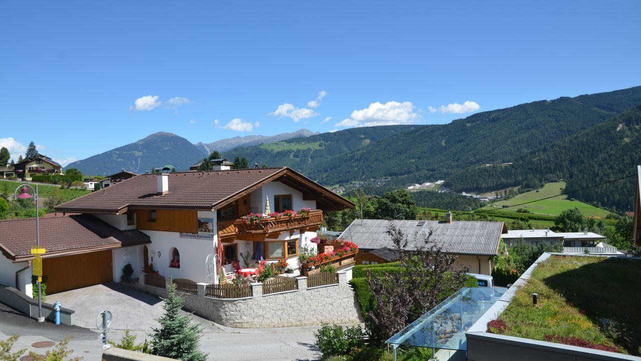 Der groe Mountainbikeguide Tirol: ber 100 Touren, Events