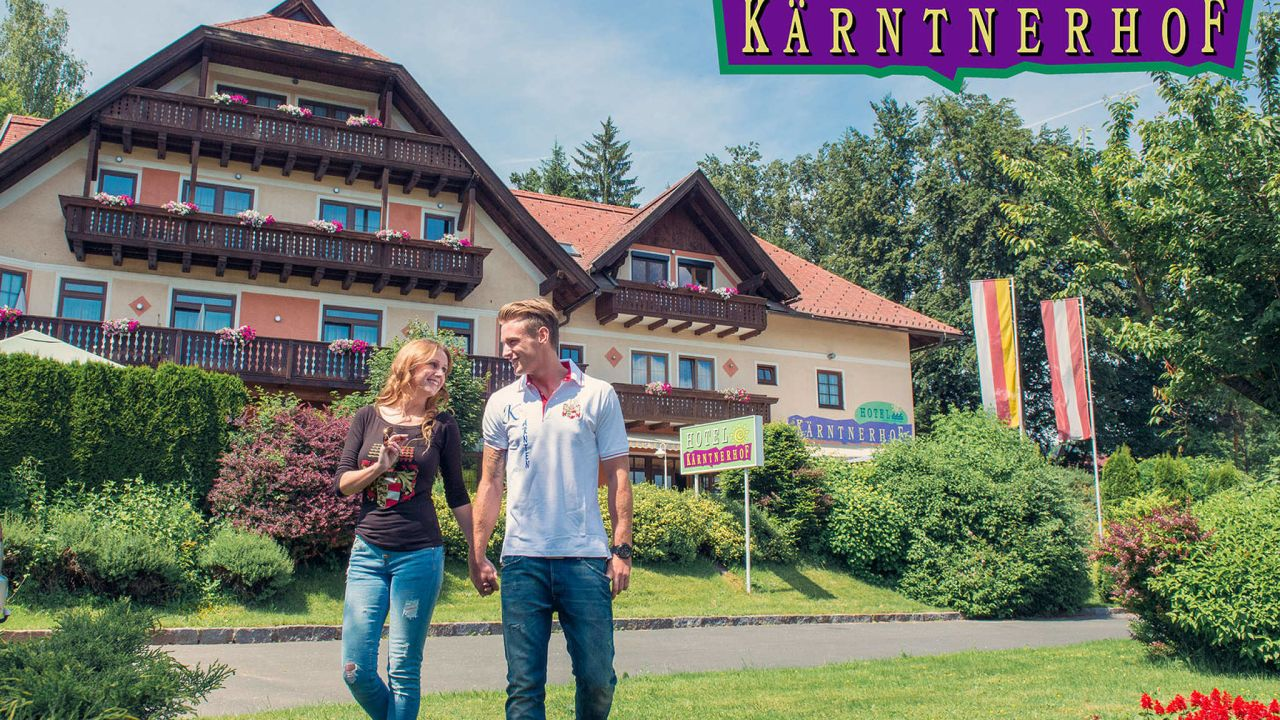 Velden Events ab 22.06.2020 Party, Events, Veranstaltungen