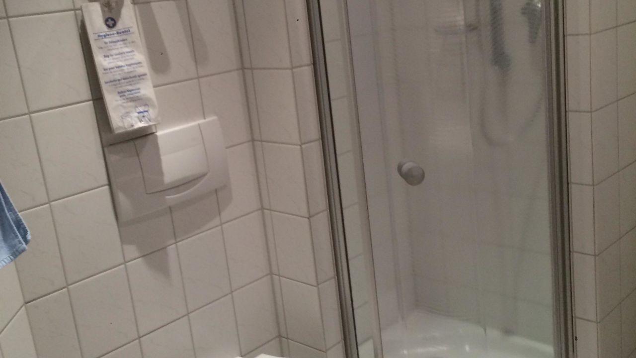 Hotel Schone Aussicht Wettenberg Holidaycheck Hessen Deutschland