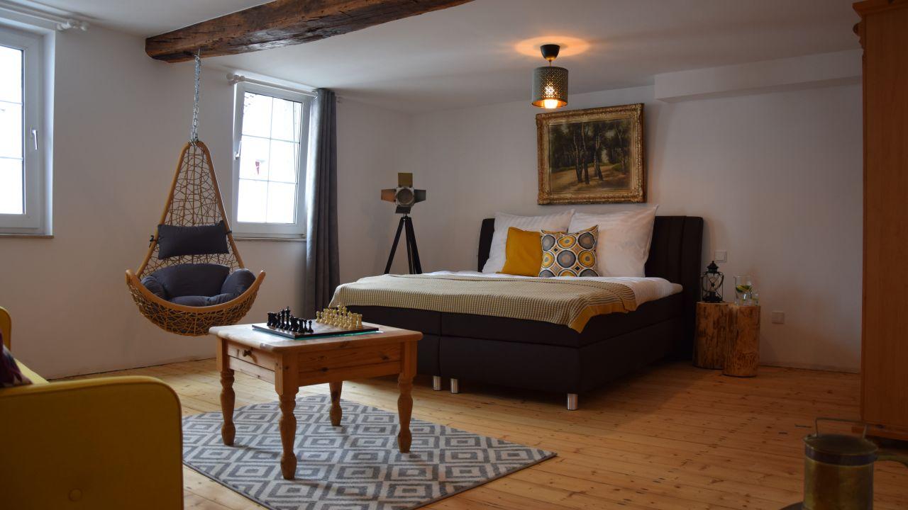 Boutique Hotel Marielle Bad Münstereifel Holidaycheck Nordrhein