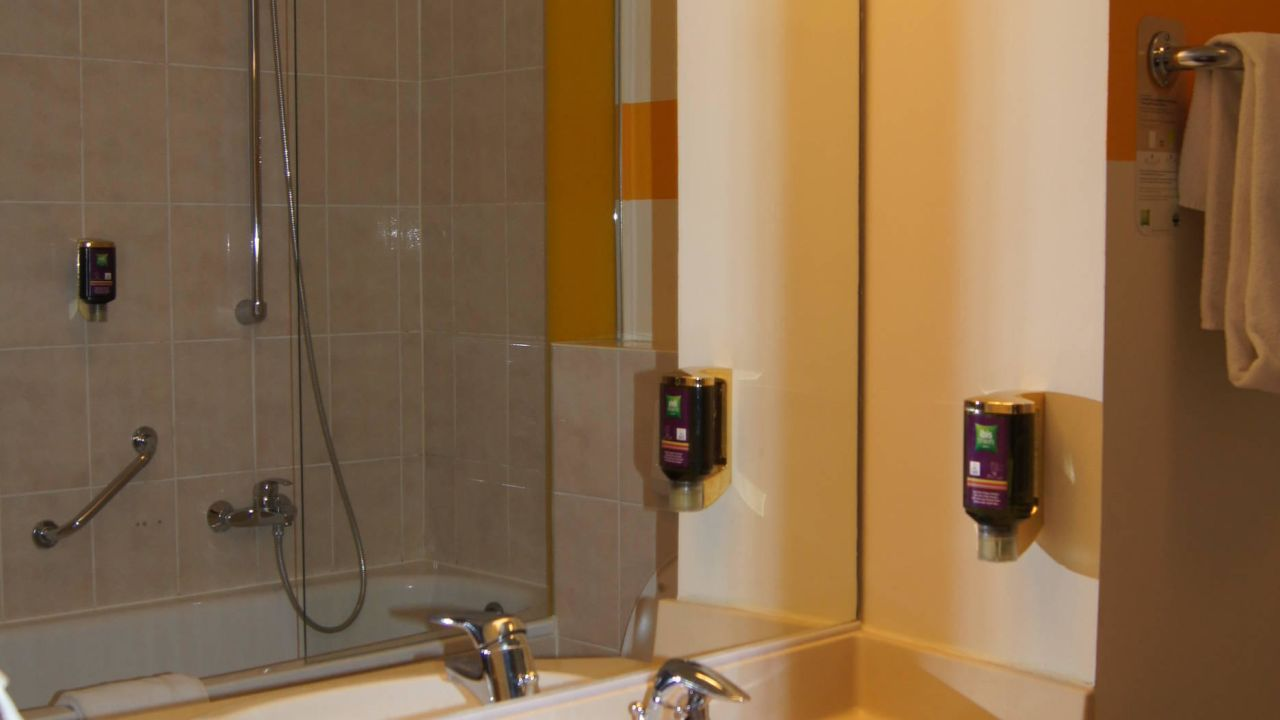 ibis styles hotel regensburg in regensburg � holidaycheck
