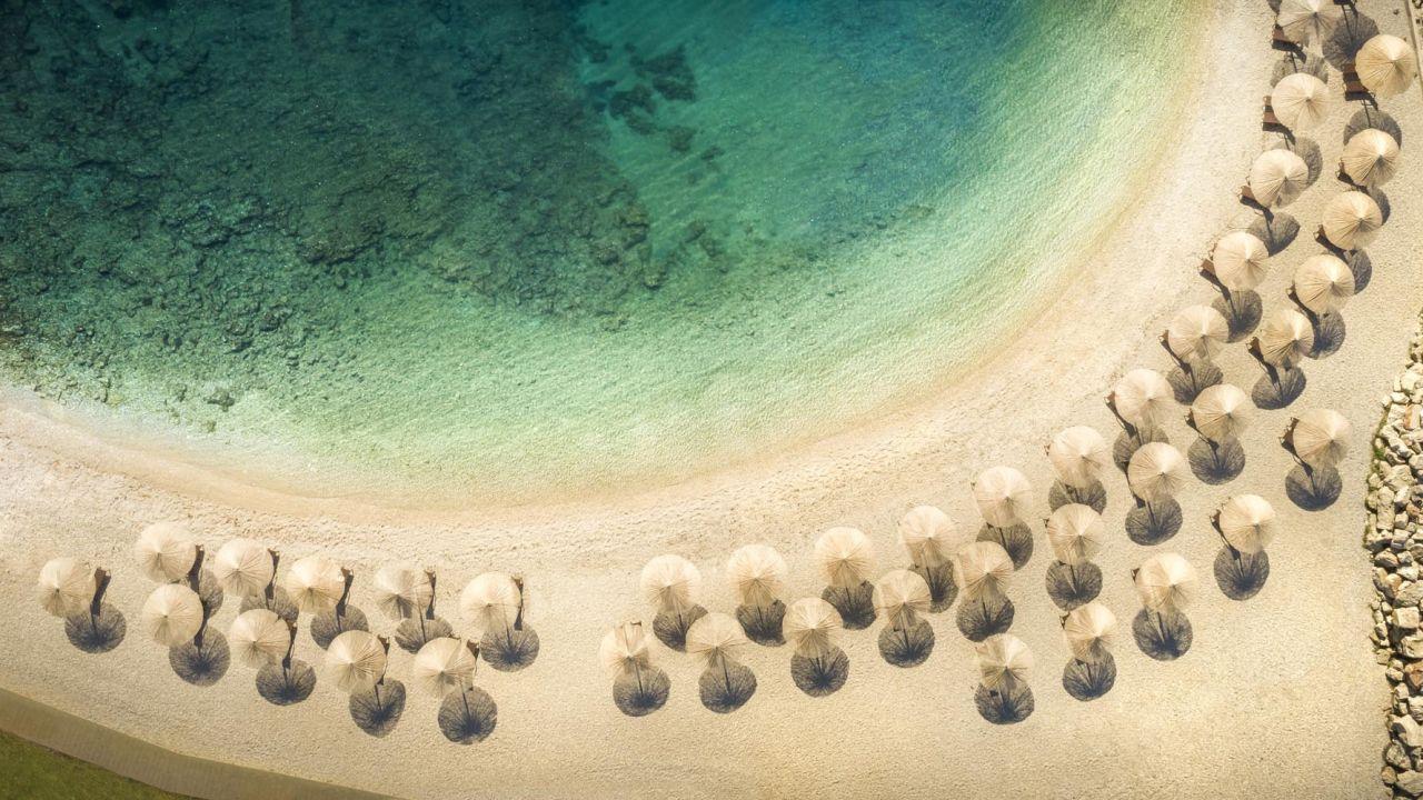 Kroatien Boutique Hotel