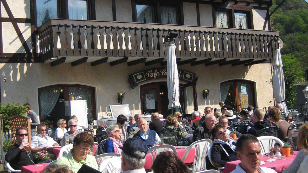 Haus Caspari Altenahr • HolidayCheck Rheinland Pfalz