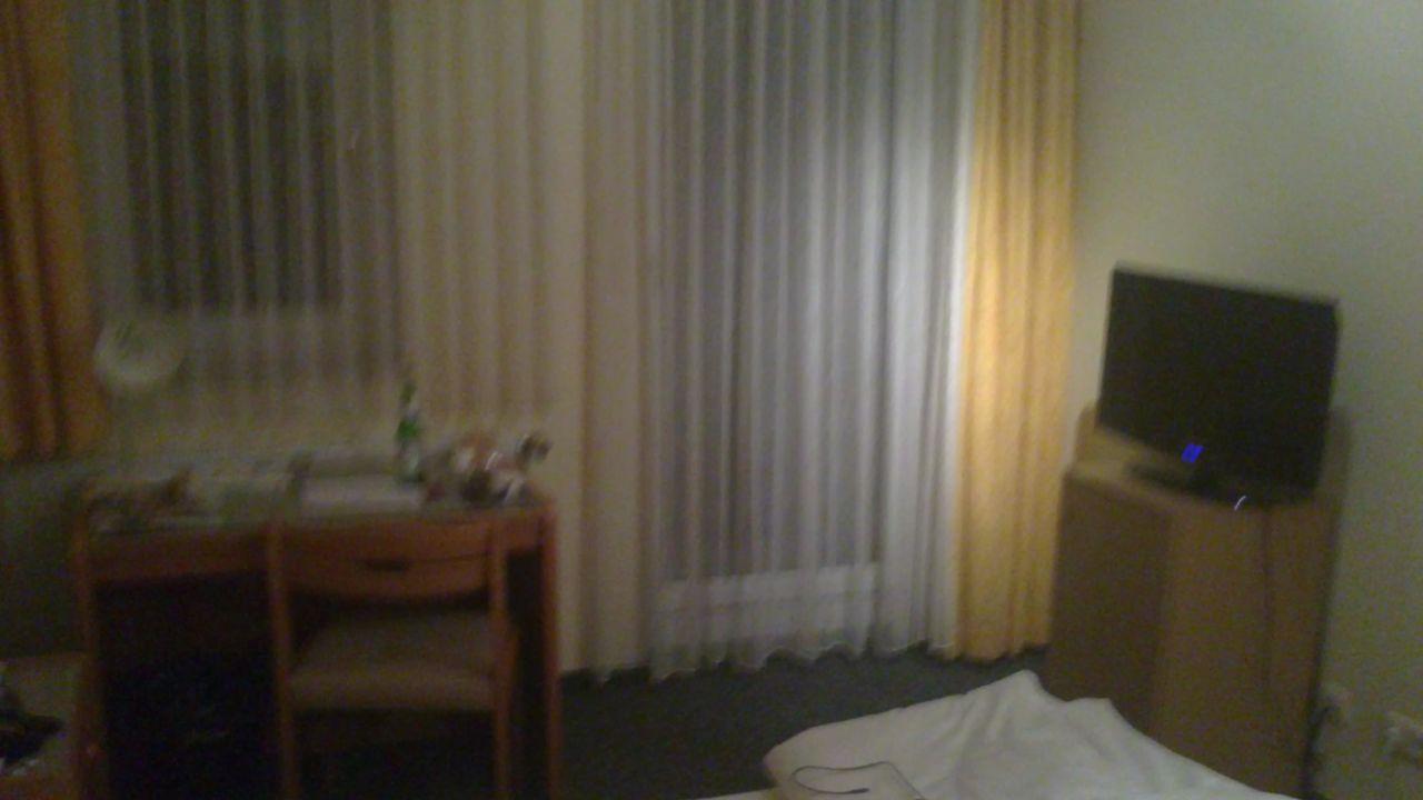 hotel r merstadt gersthofen holidaycheck bayern deutschland. Black Bedroom Furniture Sets. Home Design Ideas