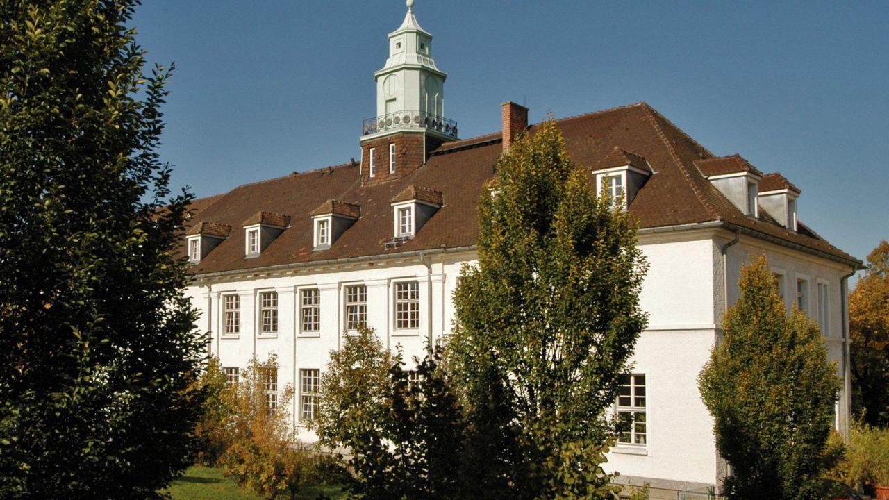 Abc Hotel Garni Konstanz