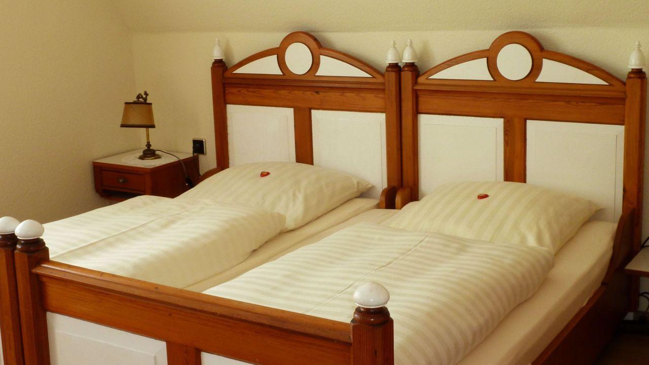 pension jepsen gl cksburg holidaycheck schleswig holstein deutschland. Black Bedroom Furniture Sets. Home Design Ideas