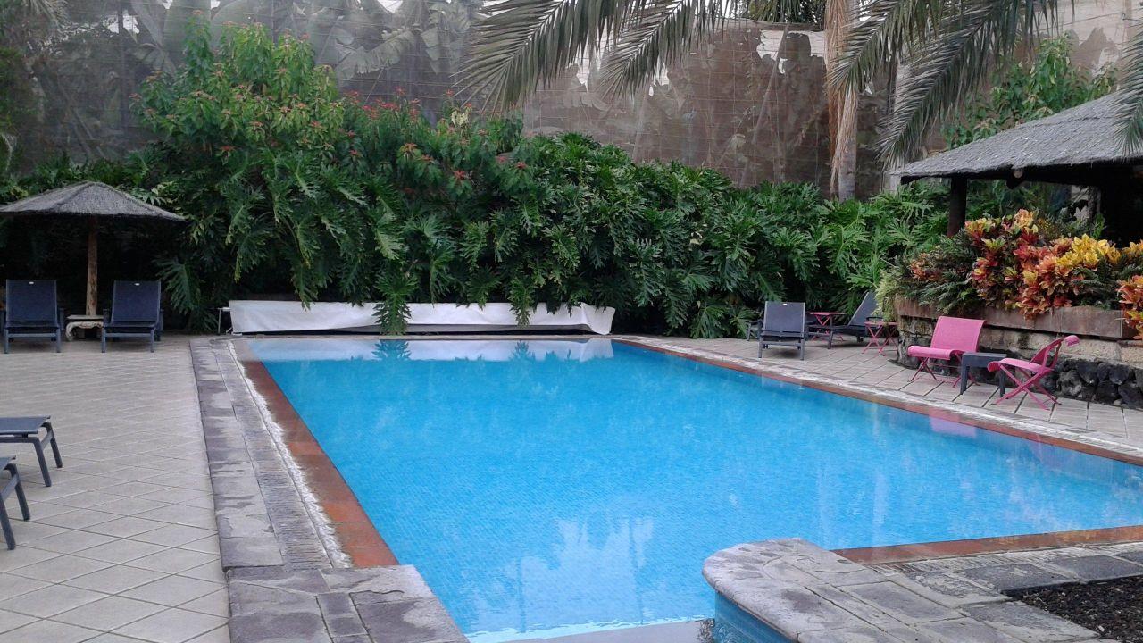 Hotel casas de las piedras in guargacho holidaycheck for Hotel en las piedras