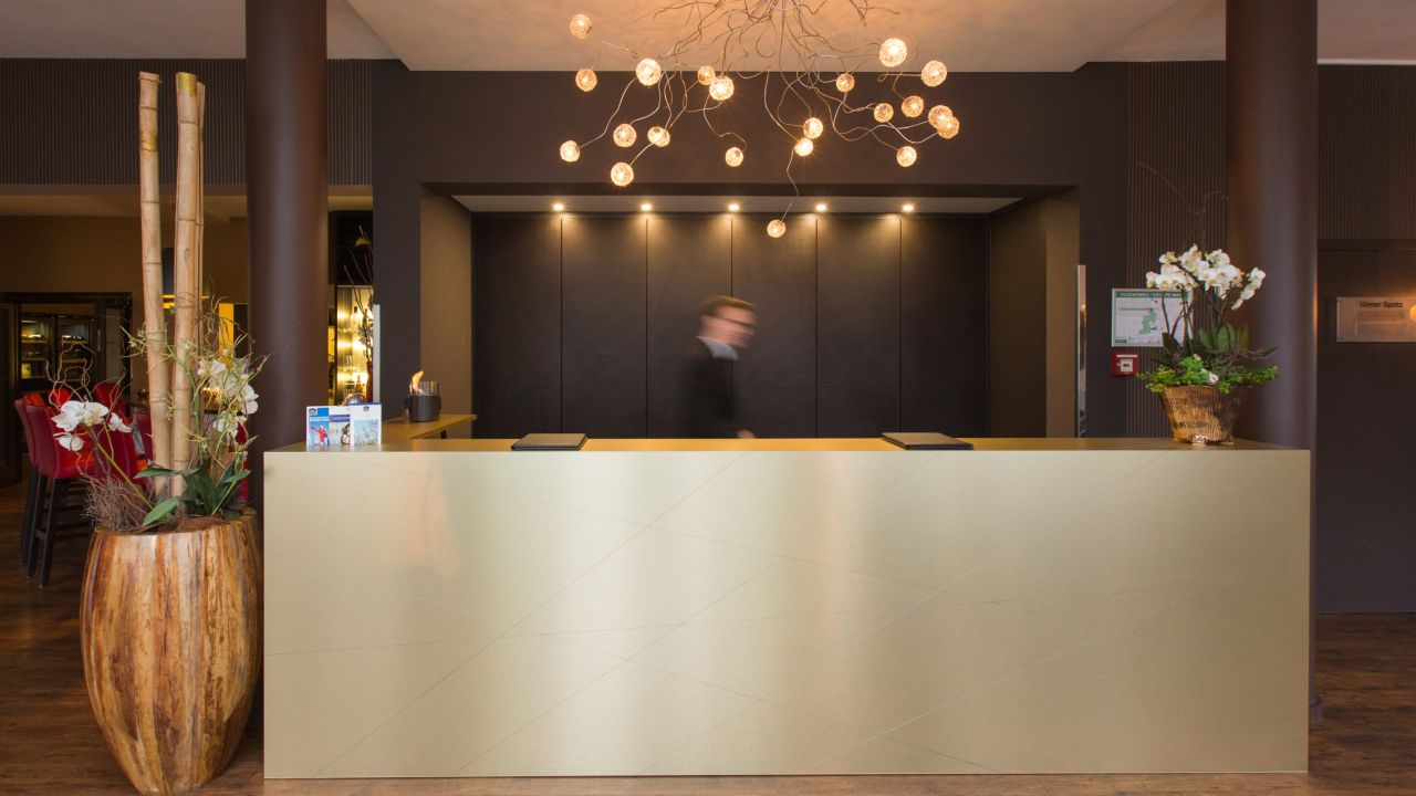 Outdoor Küche Aus Ulm : Best western plus atrium hotel ulm u2022 holidaycheck baden