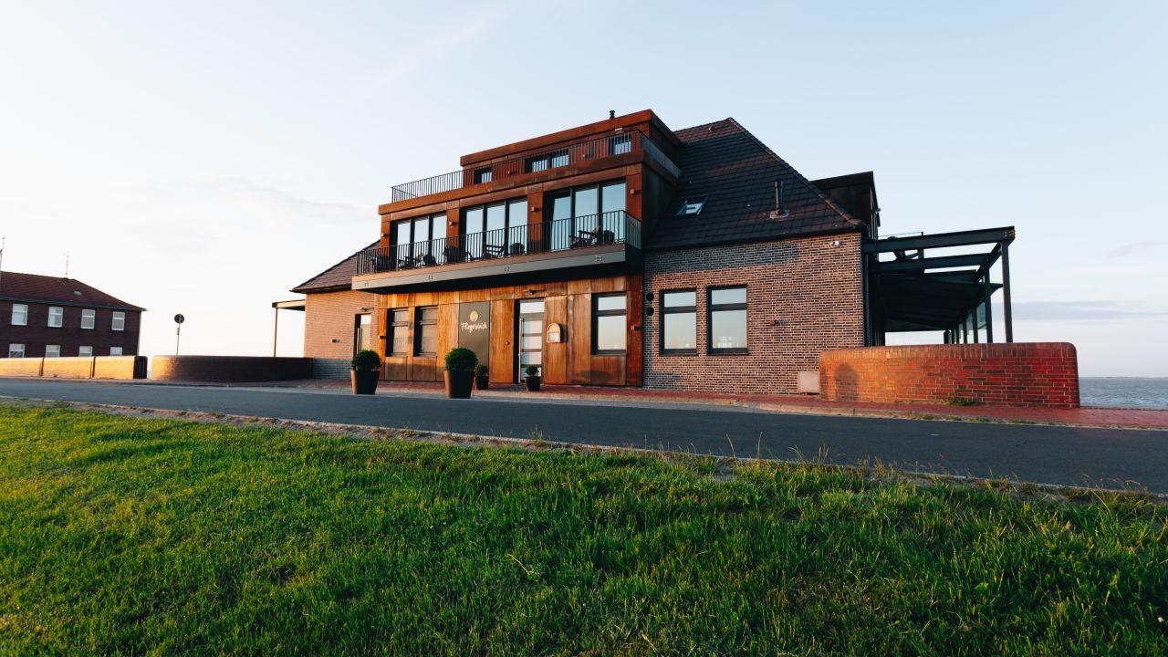 Reisebüro Wilhelmshaven