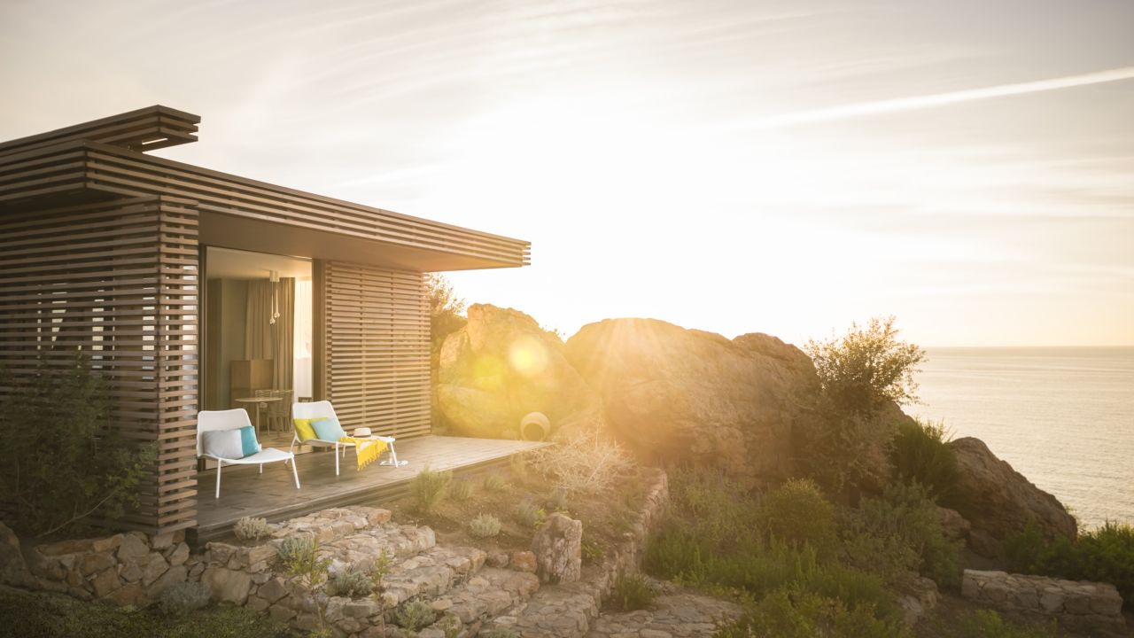 club med cefal cefalu holidaycheck sizilien italien. Black Bedroom Furniture Sets. Home Design Ideas